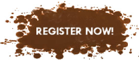 Click here to go to registration page