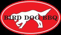 Bird Dog BBQ