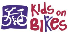 Kids on Bikes_logo small